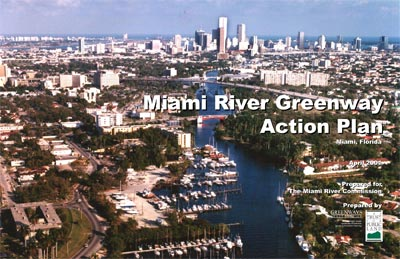 Greenway Action Plan