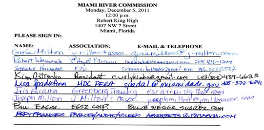 City of miami commission meeting live hookups